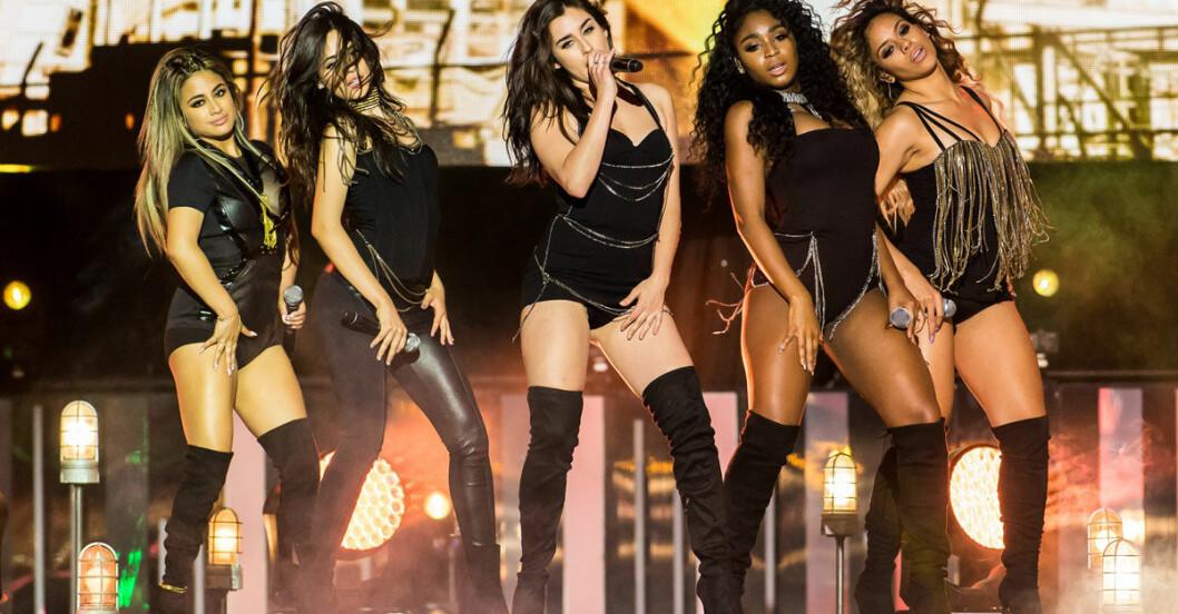Fifth-Harmony-intervju