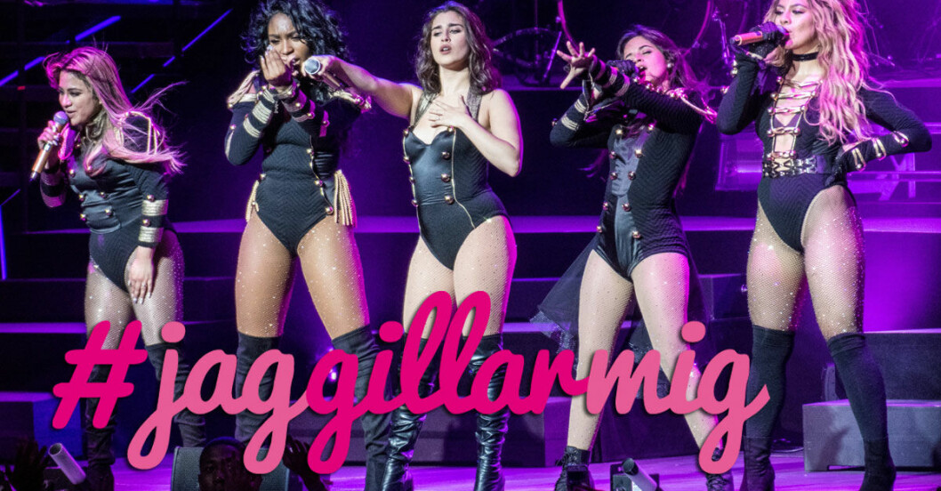 Fifth-Harmony-Stockholm-2016