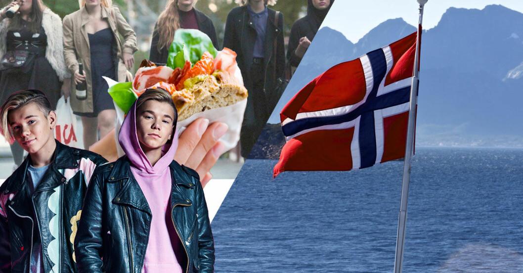 Flytta-till-Norge