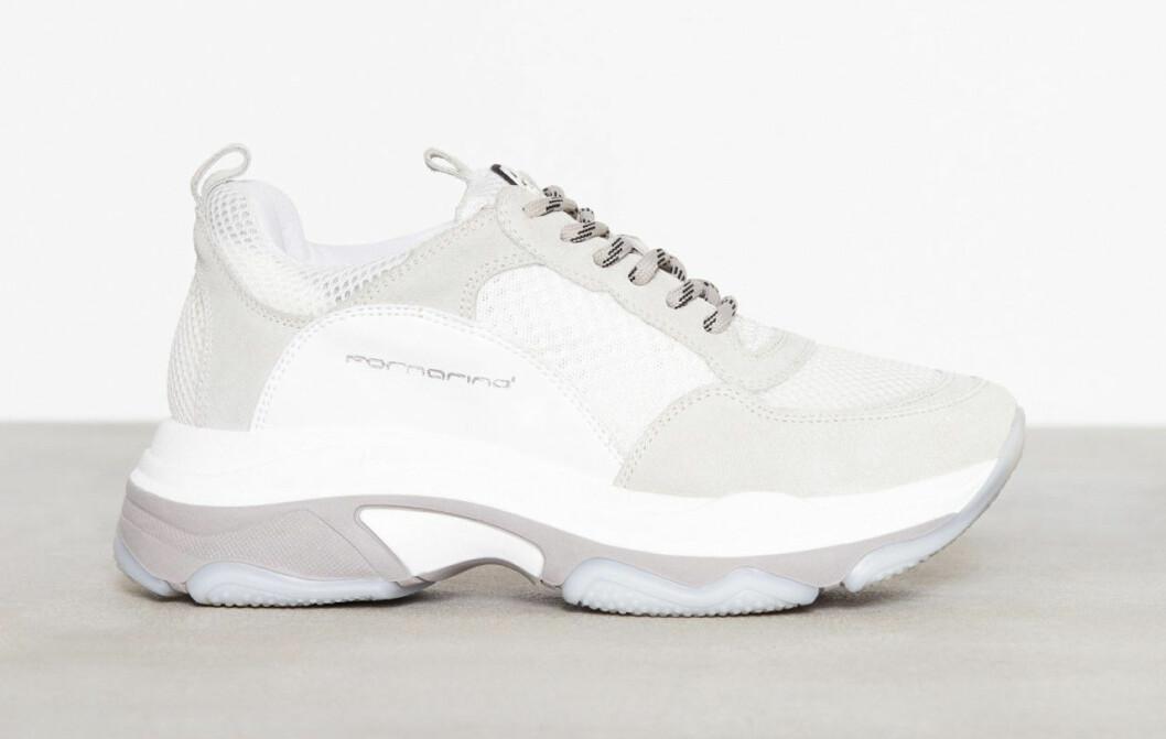 Fornarina-chunky-sneakers-hosten-2018
