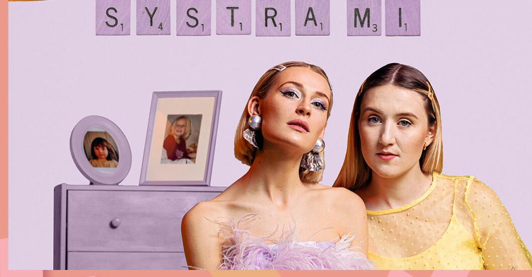 Under 2020 släppte Myra Granberg sin första EP Bara hälften kvar som bland annat innehåller hiten Tills mitt hjärta går under. Alla låtar på EP:n har Myra Granberg skrivit och producerat på egen hand.