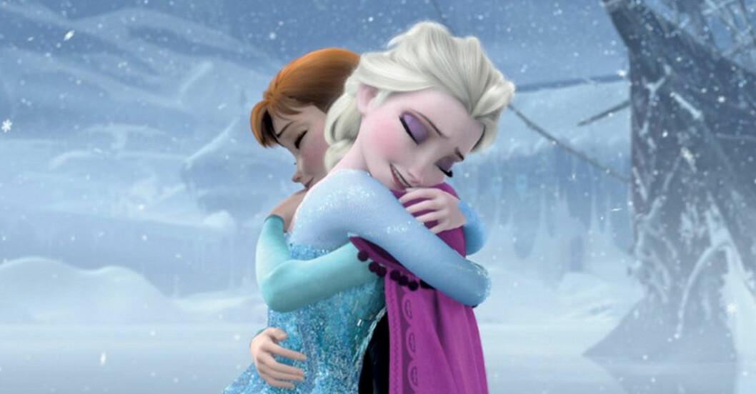 Frozen-2-premiar-datum
