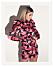 Bianca Ingrosso frontar festkollektion för Gina tricot –blommig klänning