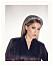 Bianca Ingrosso frontar festkollektion för Gina tricot –diadem