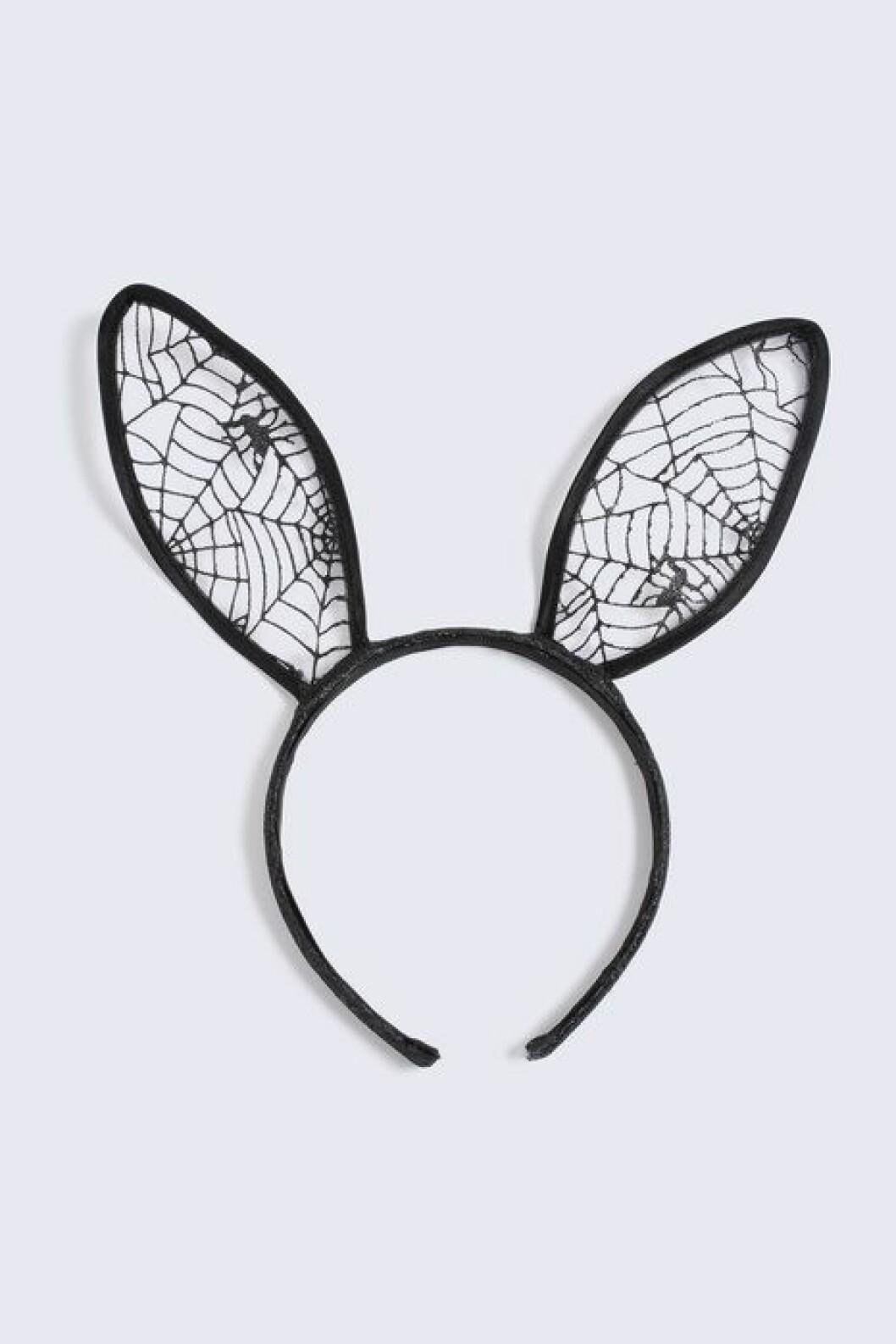 Gina-tricot-bunny