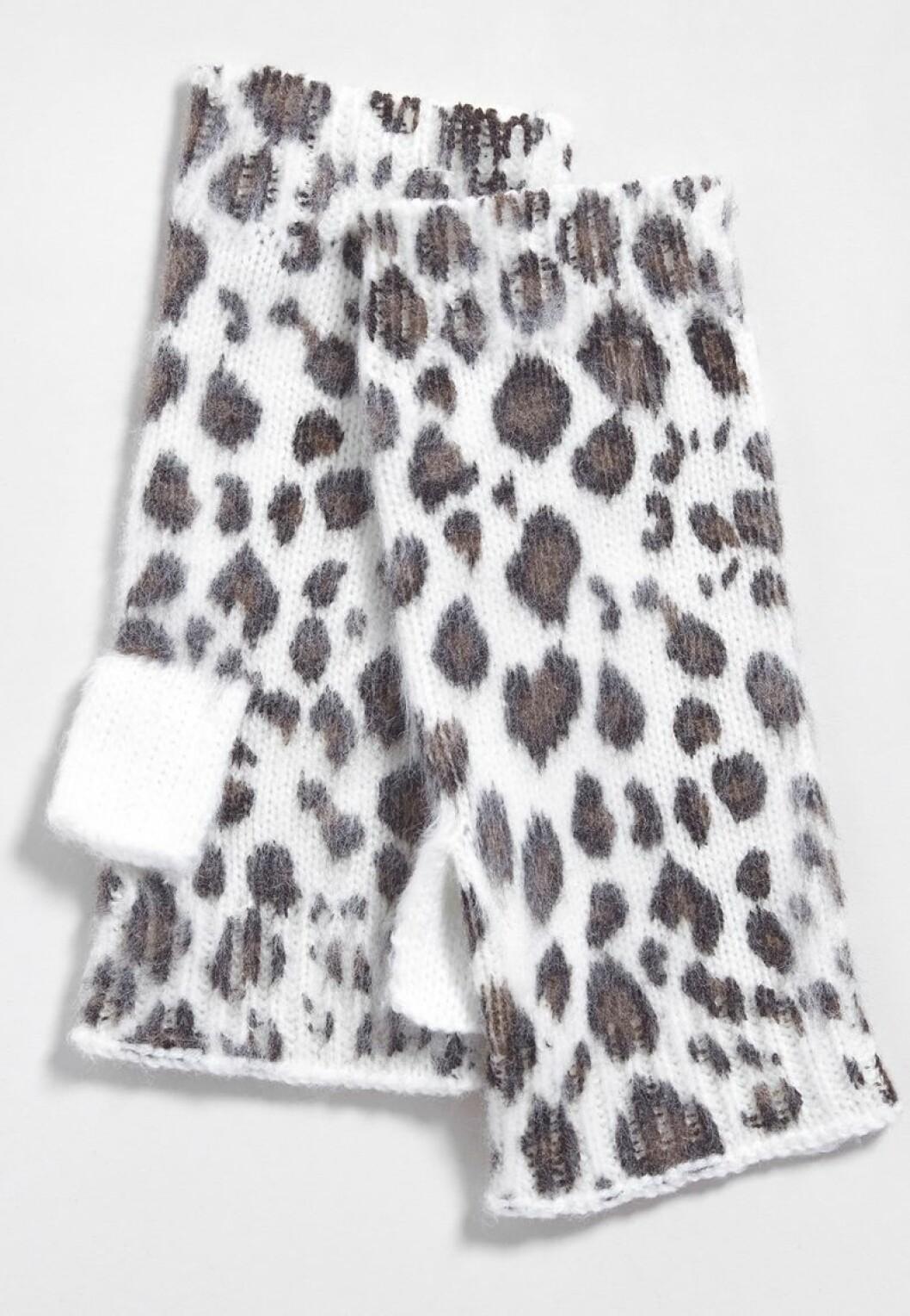 Gina-tricot-handvarmare-leopard