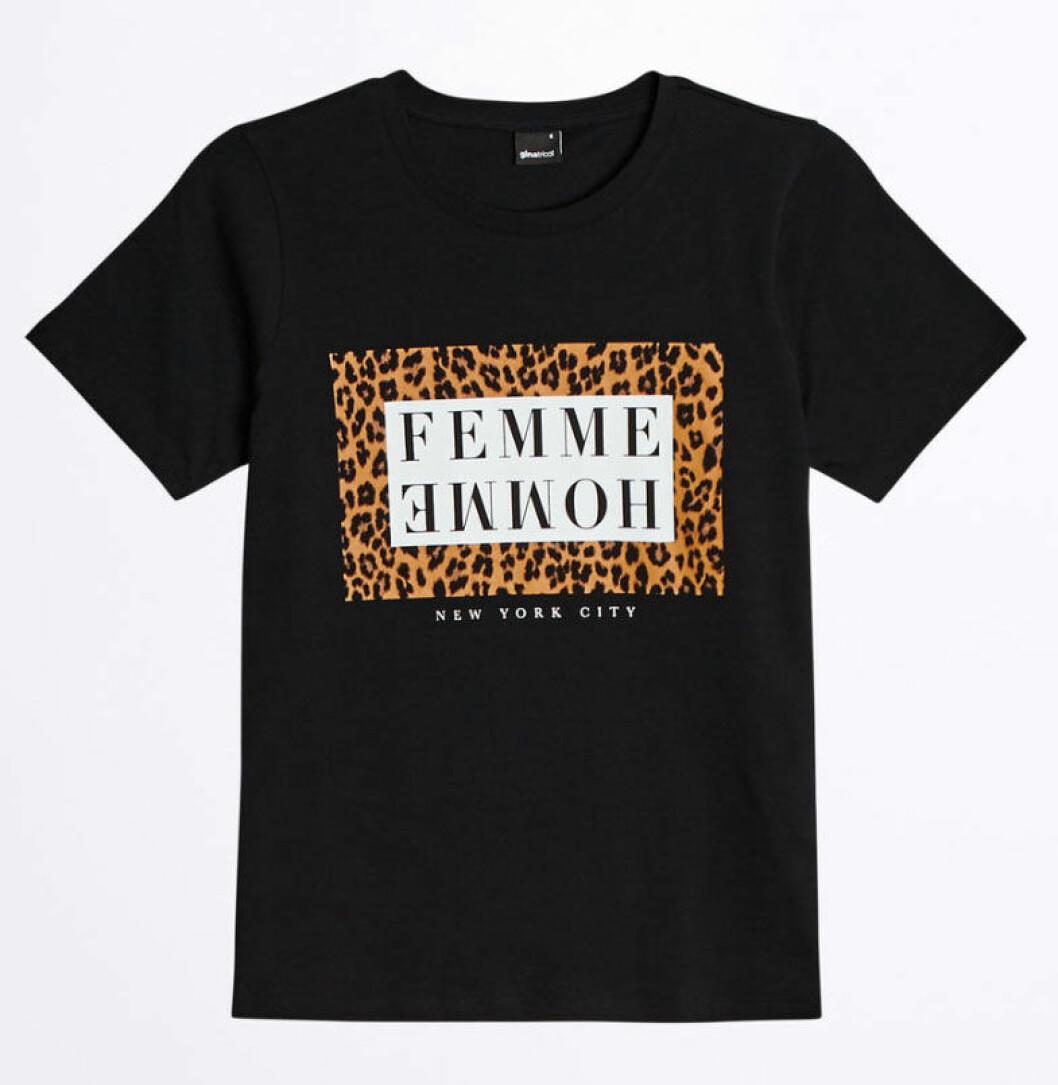 gina-tricot-tshirt