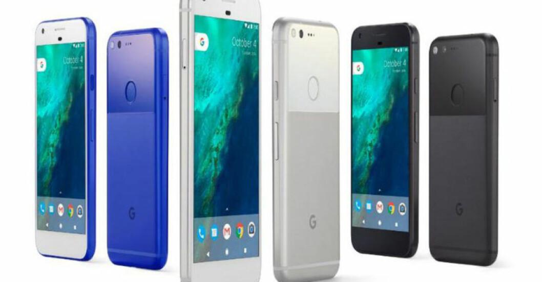 google-pixel-smartphone-2016