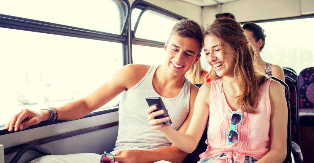 gratis-kollektivtrafik-sommar-2018