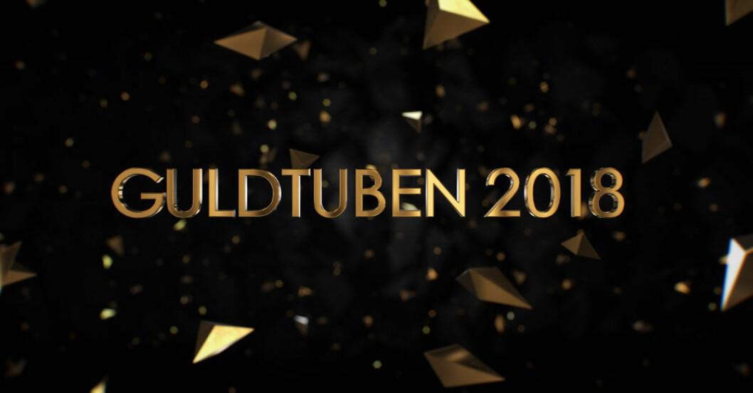 Guldtuben-2018