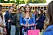 PRETTY LITTLE LIARS, Sasha Pieterse (center), 'Miss Me x 100', (Season 5, ep. 505, aired July 8,