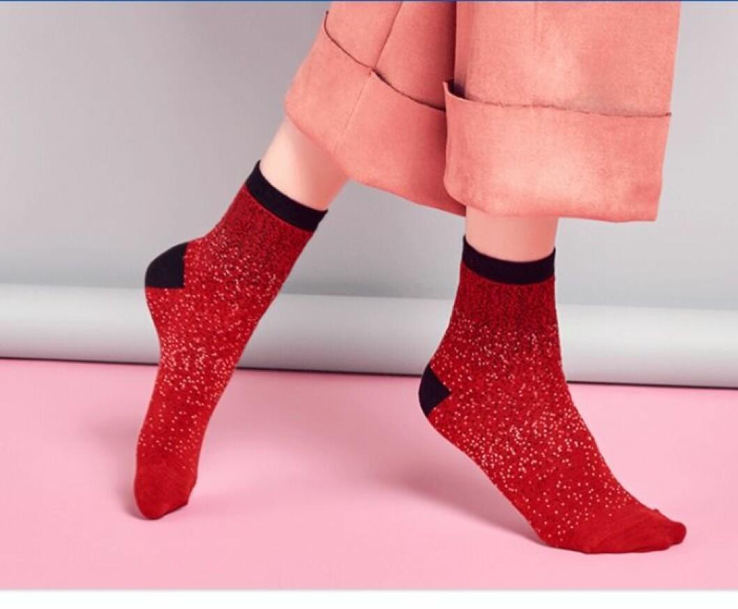 happy-socks-rod