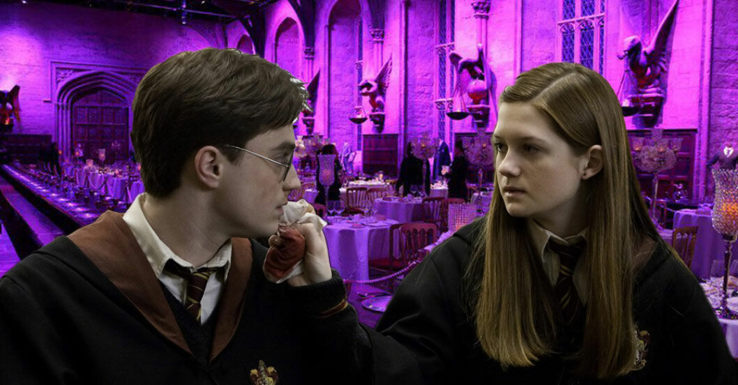Harry-Potter-alla-hjartans-dag