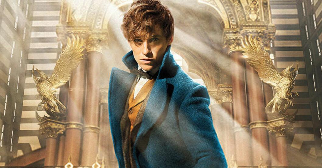 Harry-Potter-trailer