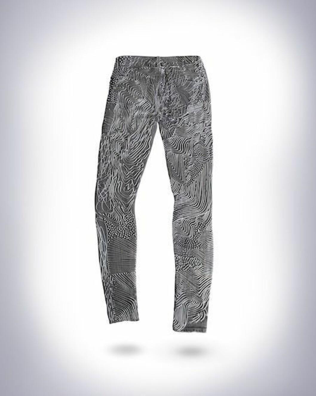 harry styles jeans