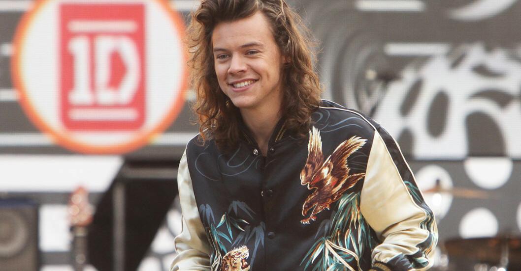Harry-Styles-intervju-2017