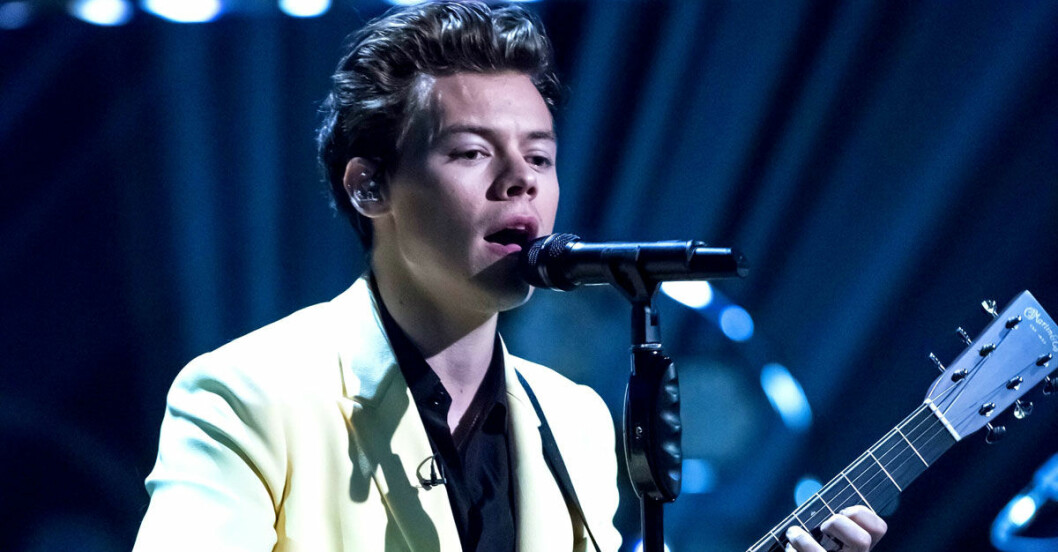 Harry-Styles-merch