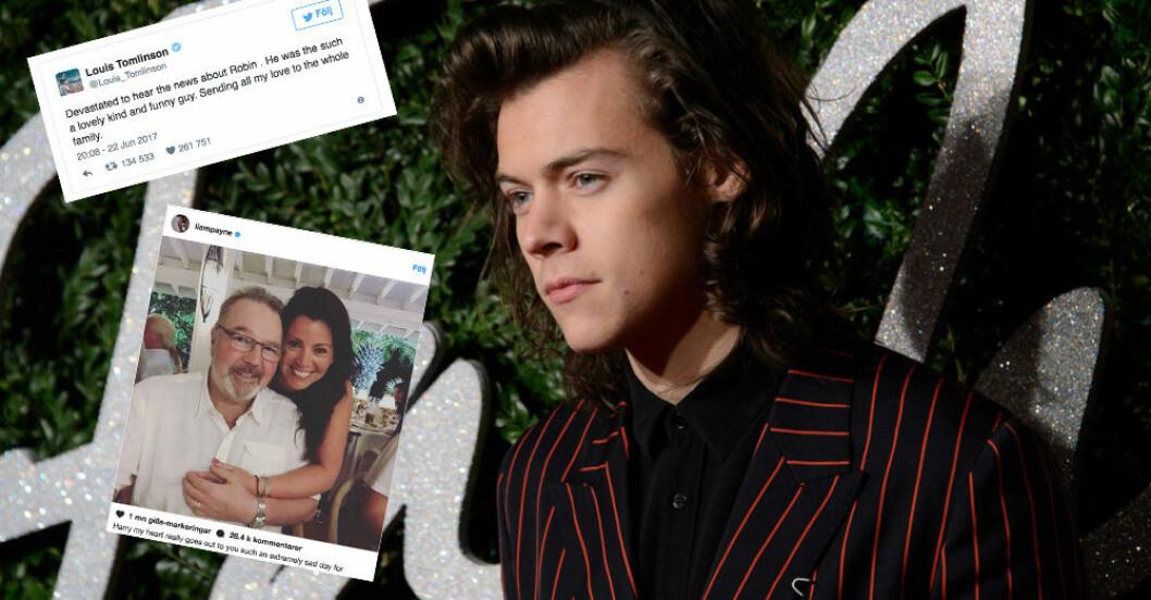 Harry-Styles-styvfar