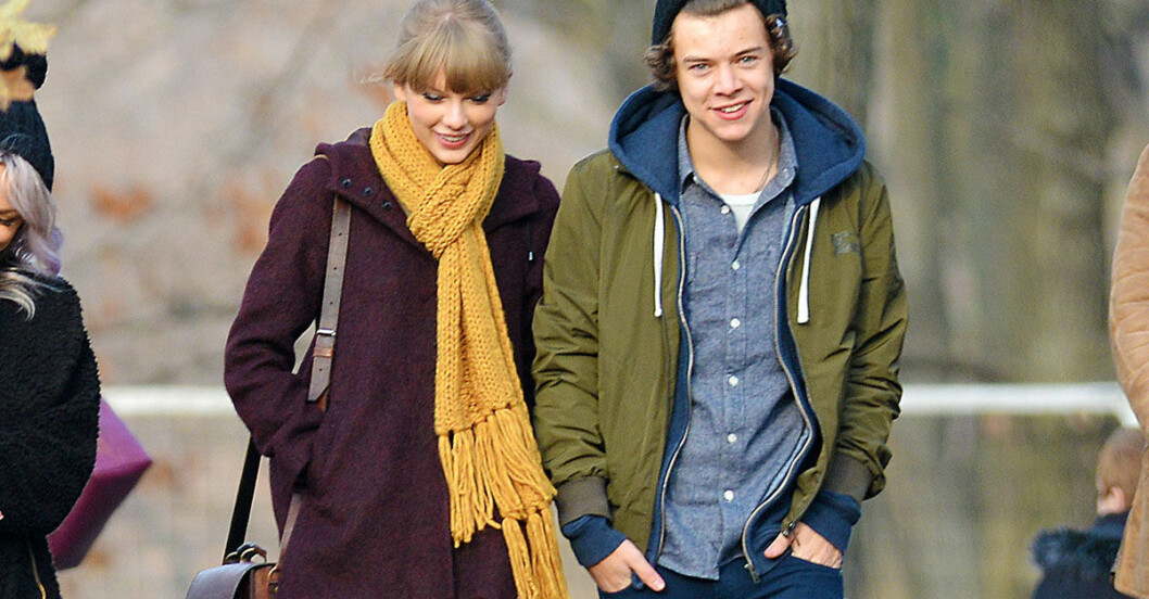Harry-Styles-Taylor-Swift