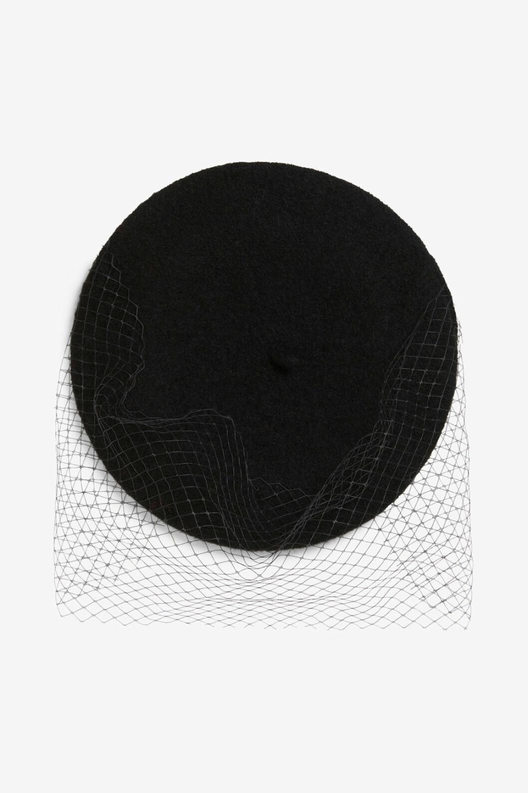 Hatt-monki