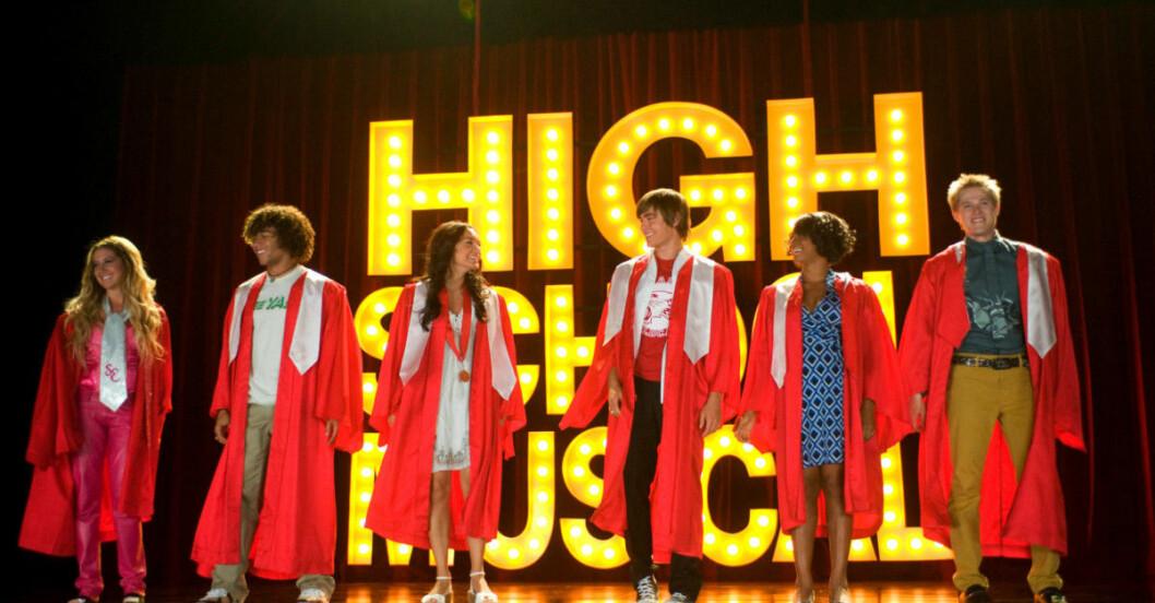 High-school-musical-teori