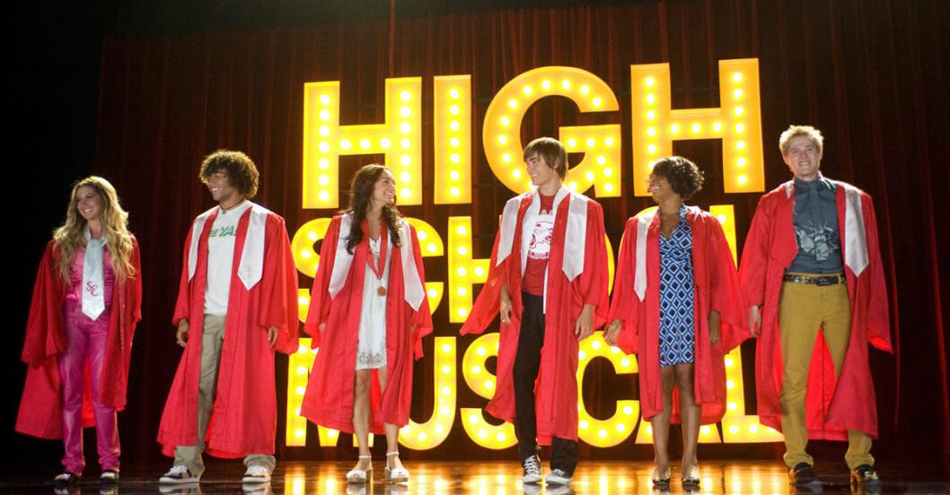 High-school-musical-tv-serie