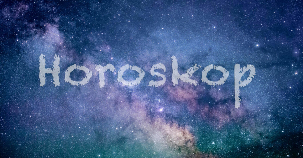Horoskop-2018-bakgrund-vecka-30-