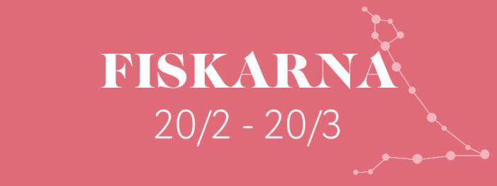 Fiskarna 2021
