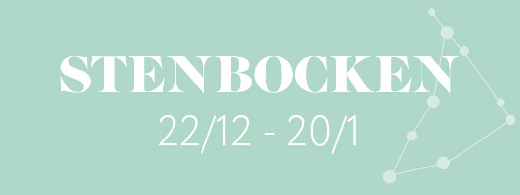 horoskop-vecka-1-2019-STENBOCKEN