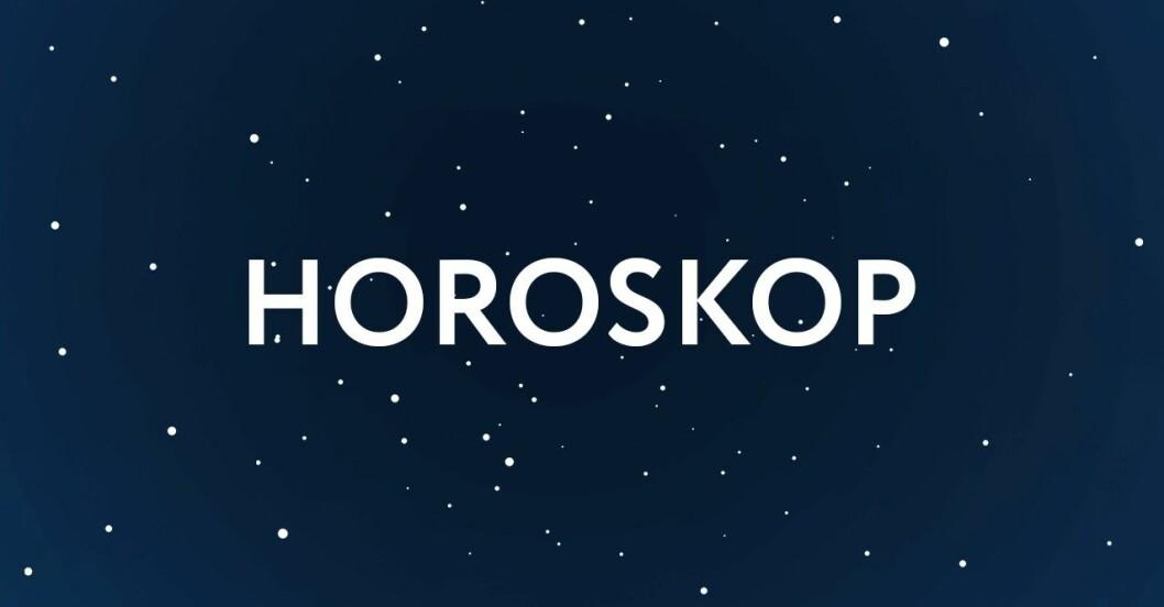 horoskop-vecka-50-2018