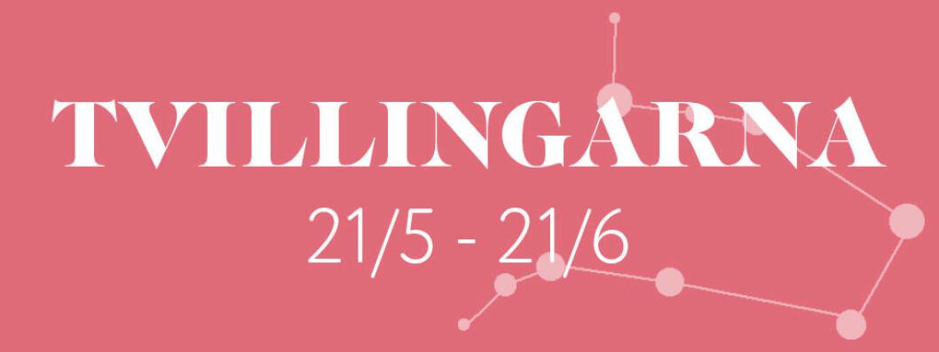 horoskop-vecka-51-2018-TVILLINGARNA