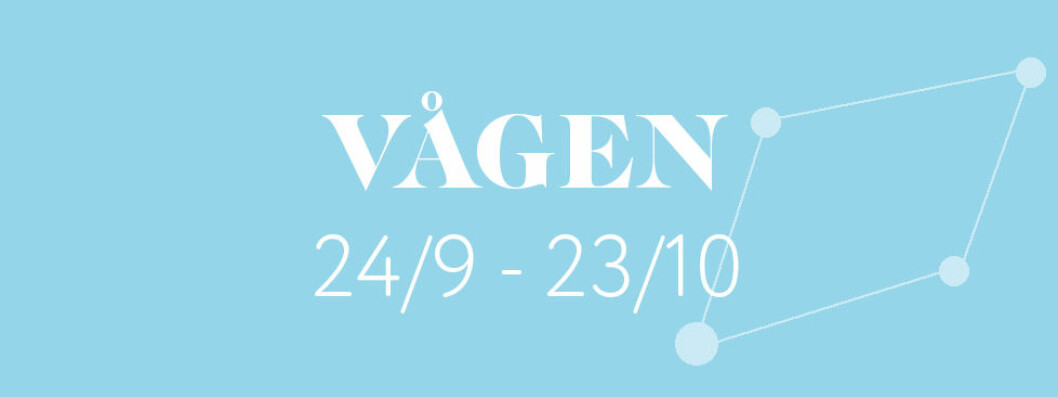 horoskop-vecka-51-2018-VAGEN