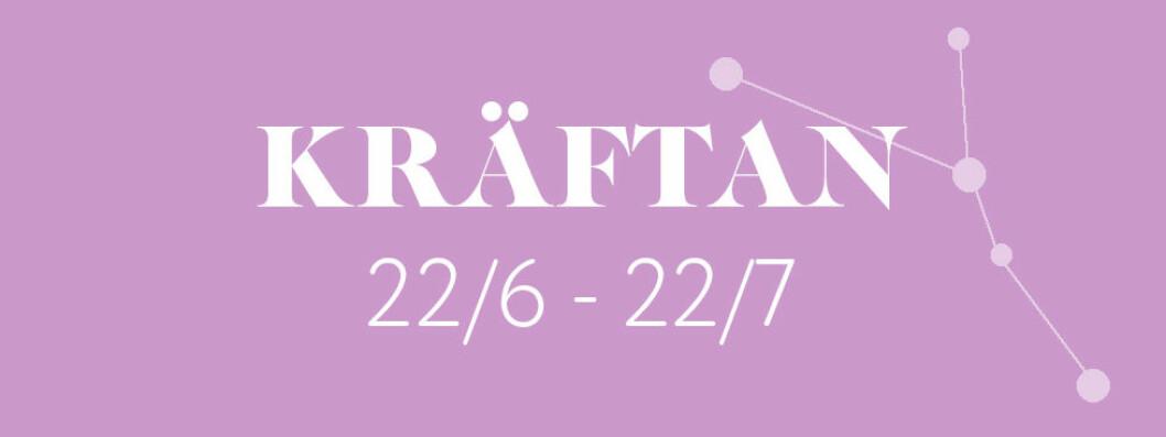 horoskop-vecka-52-2018-KRAFTAN