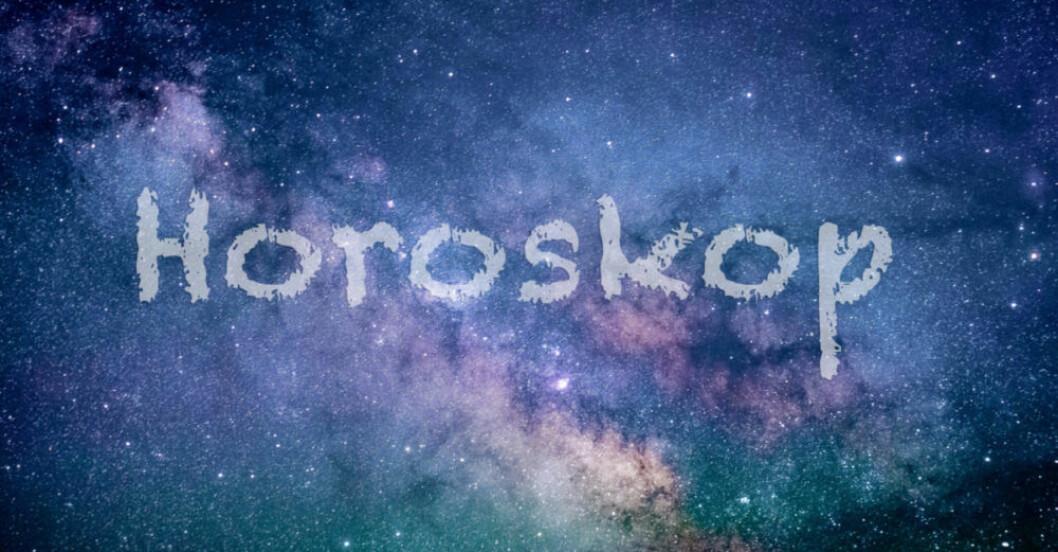 Horoskop-VECKA-24-2018