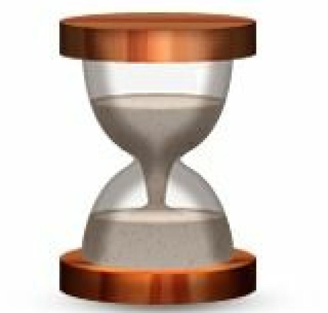 hourglass-emoji
