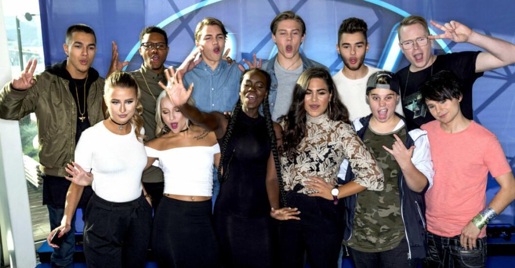 IDOL-2016-Melodifestivalen