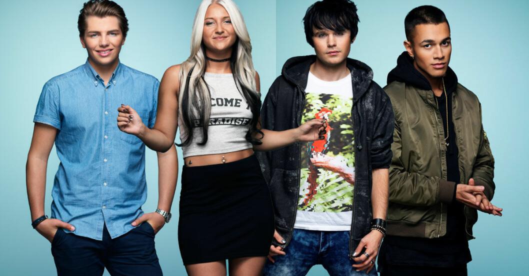 Idol-2016-topp-4