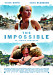 Filmen The Impossible är baserad på verkliga händelser.