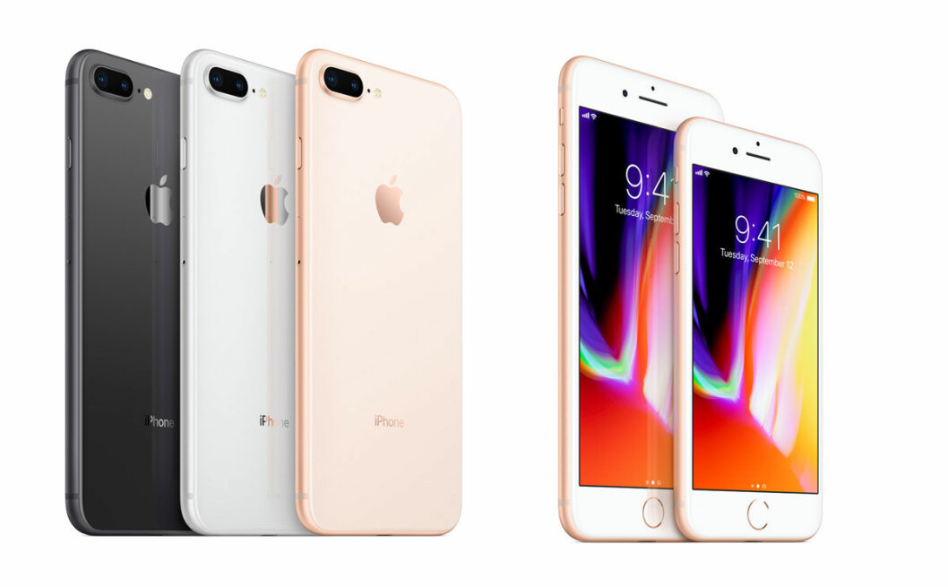 Iphone-8-Iphone-8-plus