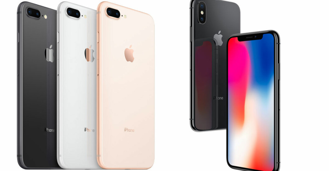 Iphone-8-Iphone-8-plus-Iphone-X