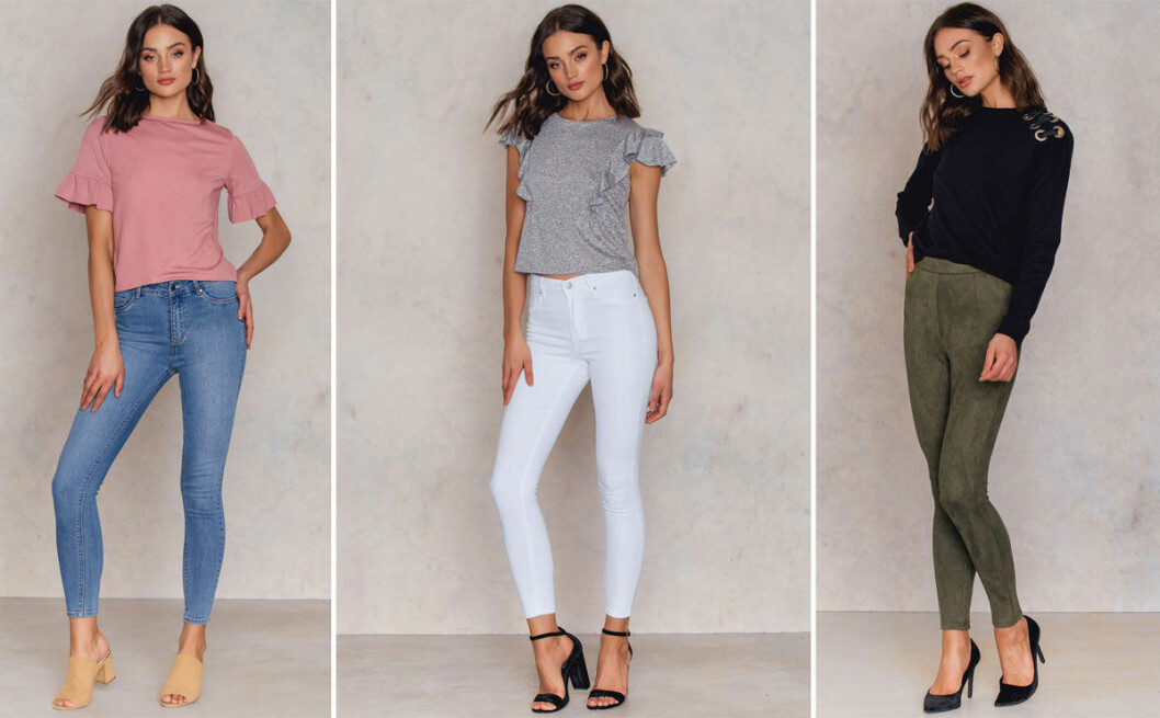 Jeans-byxor-Therese-lindgren-na-kd