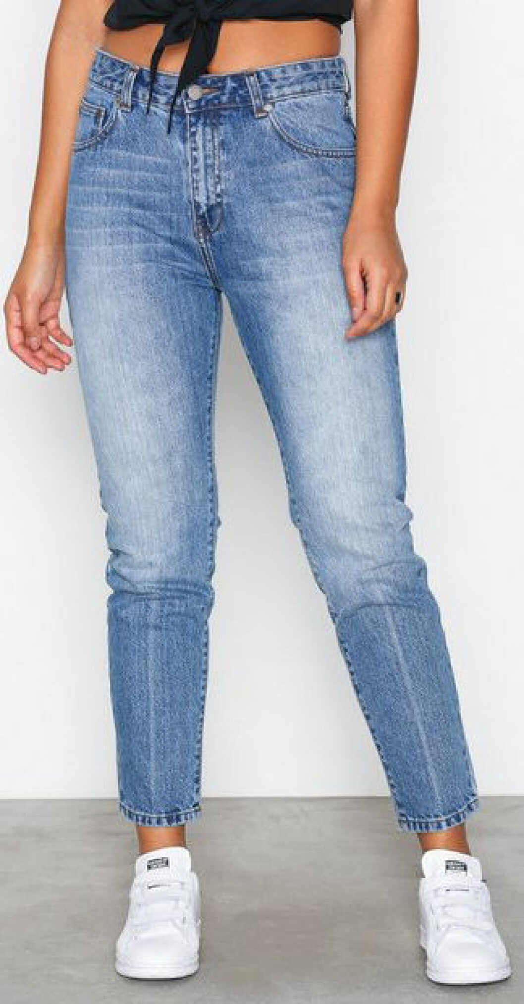 jeans-hosten-2018-dr-denim