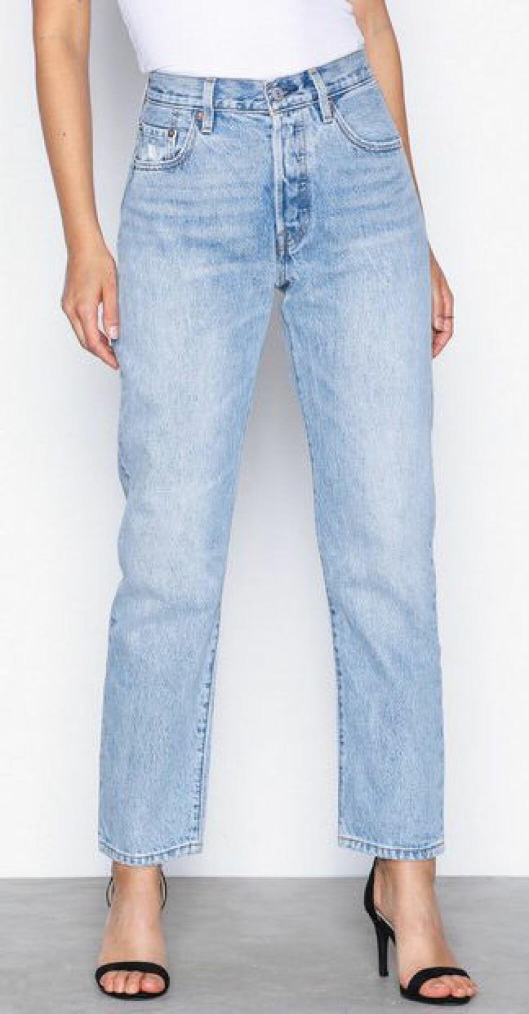 jeans-hosten-2018-Levis