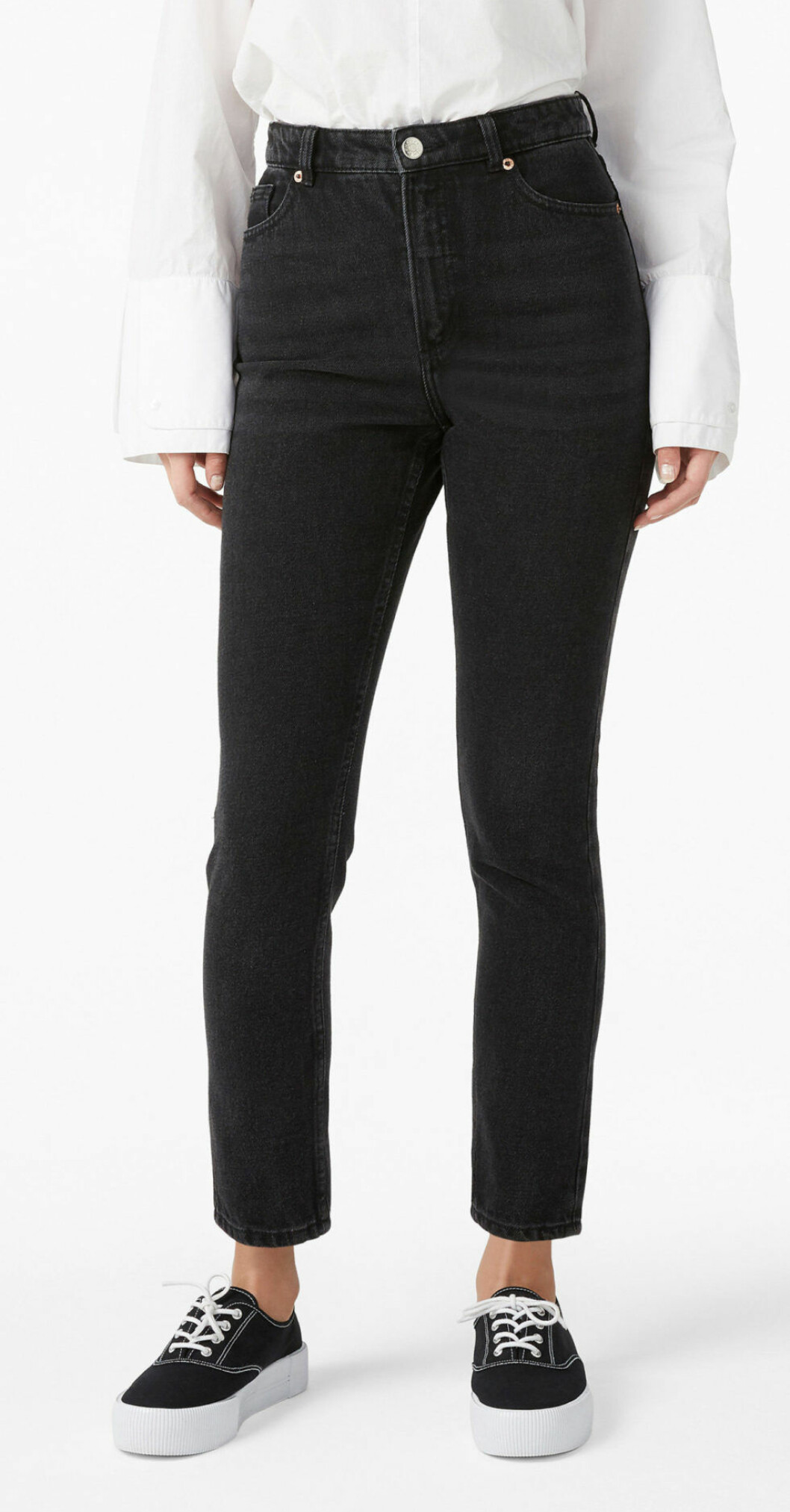 jeans-hosten-2018-monki