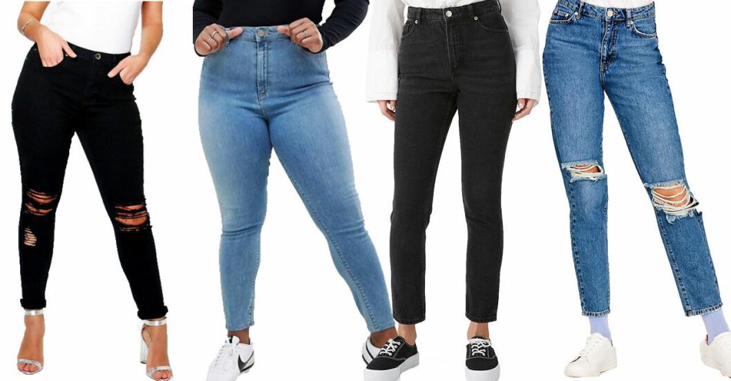 jeans-hosten-2018