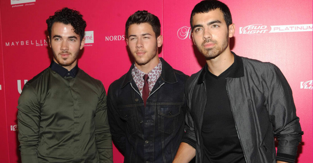 Jonas-Brothers-reunion