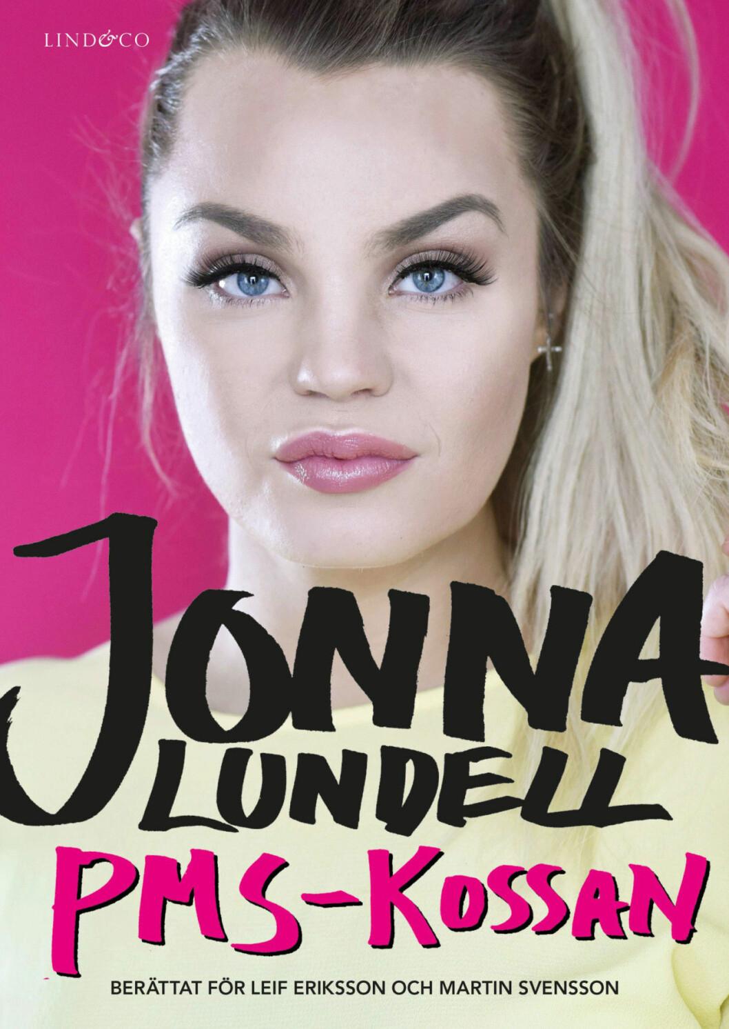 Jonna-Lundell-intervju-PMS-kossan