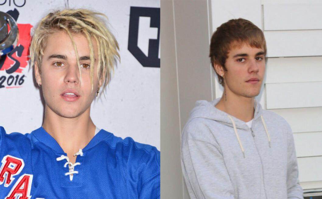Justin-Bieber-makeover