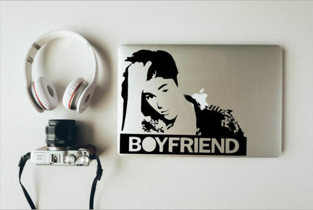 Justin-Bieber-sticker