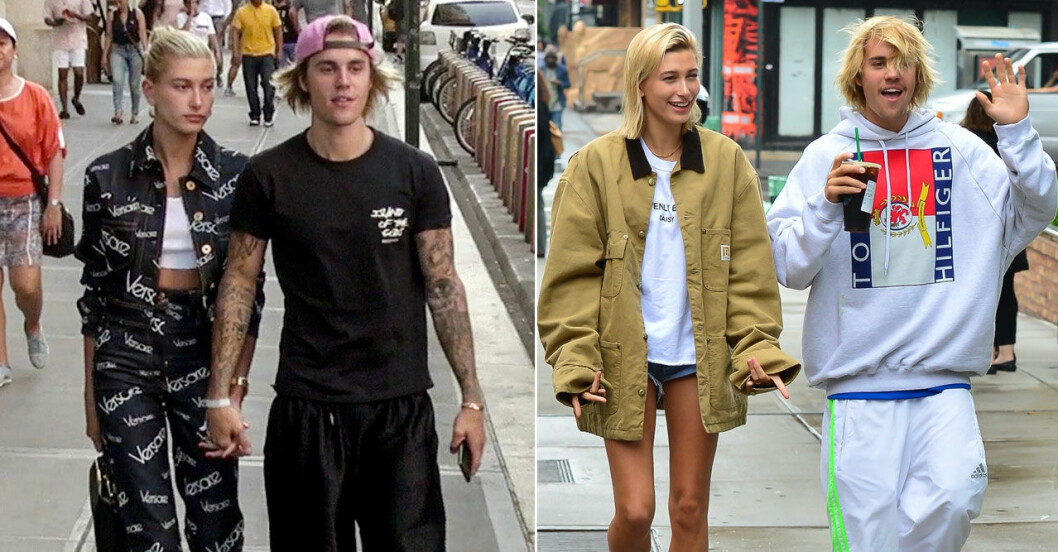 Justin-Biebr-Hailey-Baldwin-forlovade